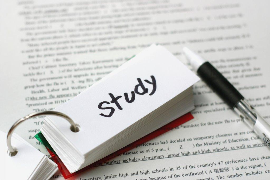 英単語 勉強法