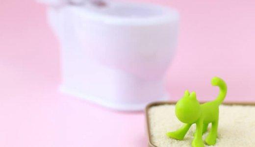 【初心者向け】なぜ猫のトイレは砂?種類は?メリット・デメリットも徹底解説!