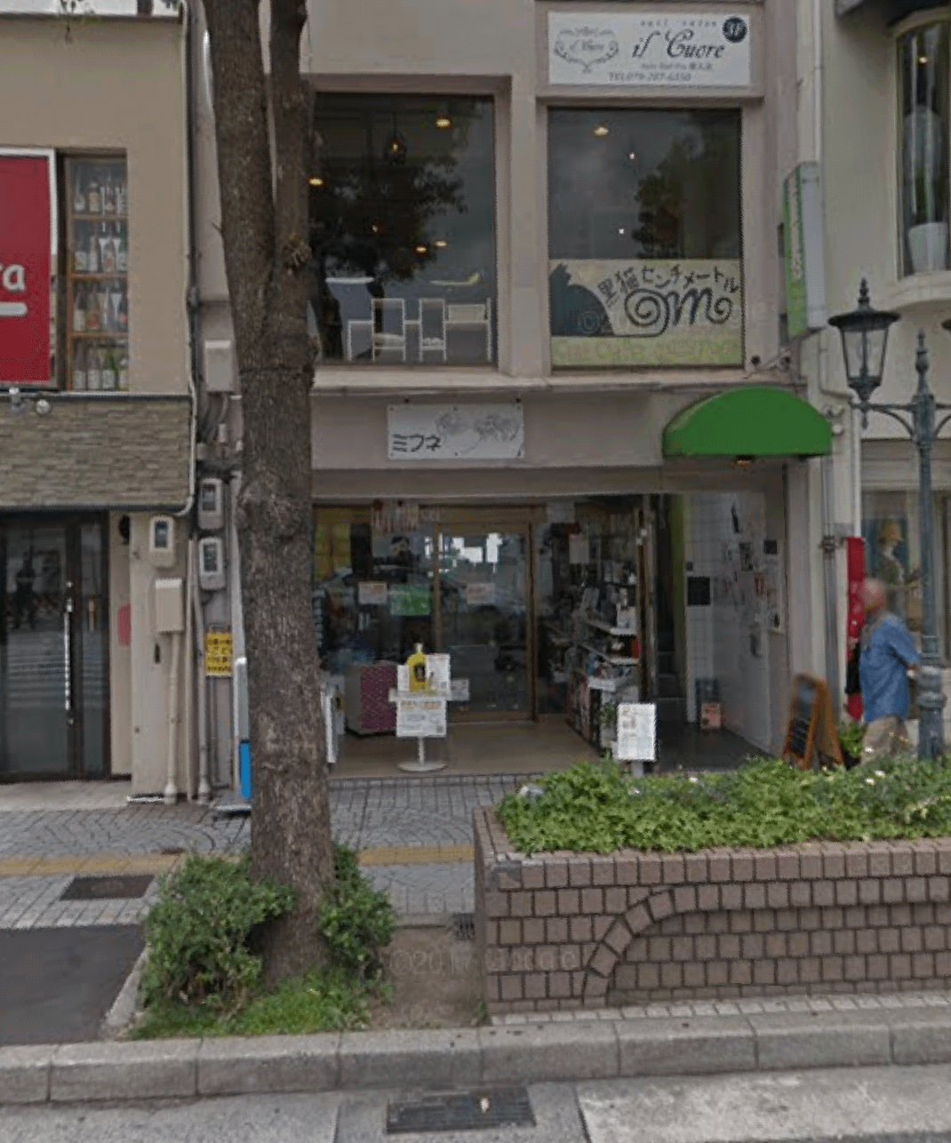 猫 黒猫専門 猫カフェ 姫路