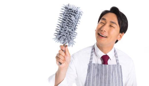 掃除機よりすごい!?猫の抜け毛を掃除するおすすめのグッズ|カーペットやシーツにも♪